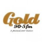 Gold FM 90.5