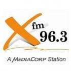X FM 96.3